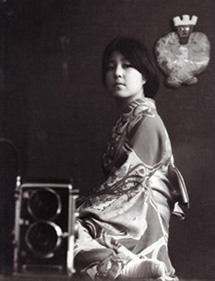 1967muenchen1.jpg
