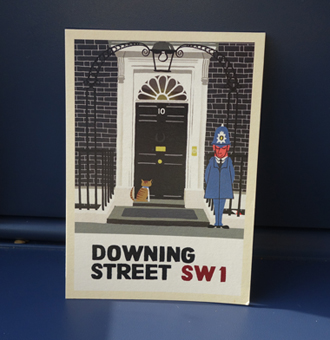 downingstreet.jpg