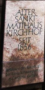 matthaeus2.jpg