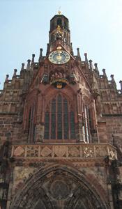 nuernbergfrauenkirche3x2.jpg