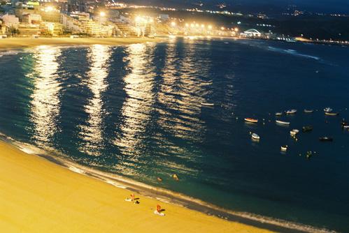 strandnachts.jpg