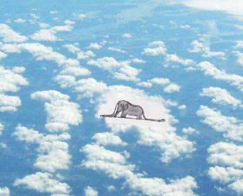 wolkehut2a.jpg